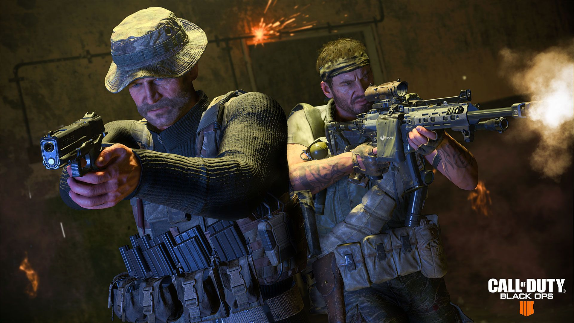 Captain Price Wallpapers Top Free Captain Price Backgrounds Wallpaperaccess