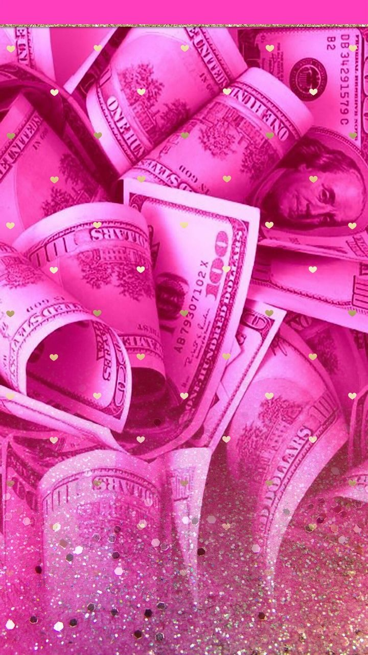 Aesthetic Money Wallpapers Top Free Aesthetic Money Backgrounds Wallpaperaccess