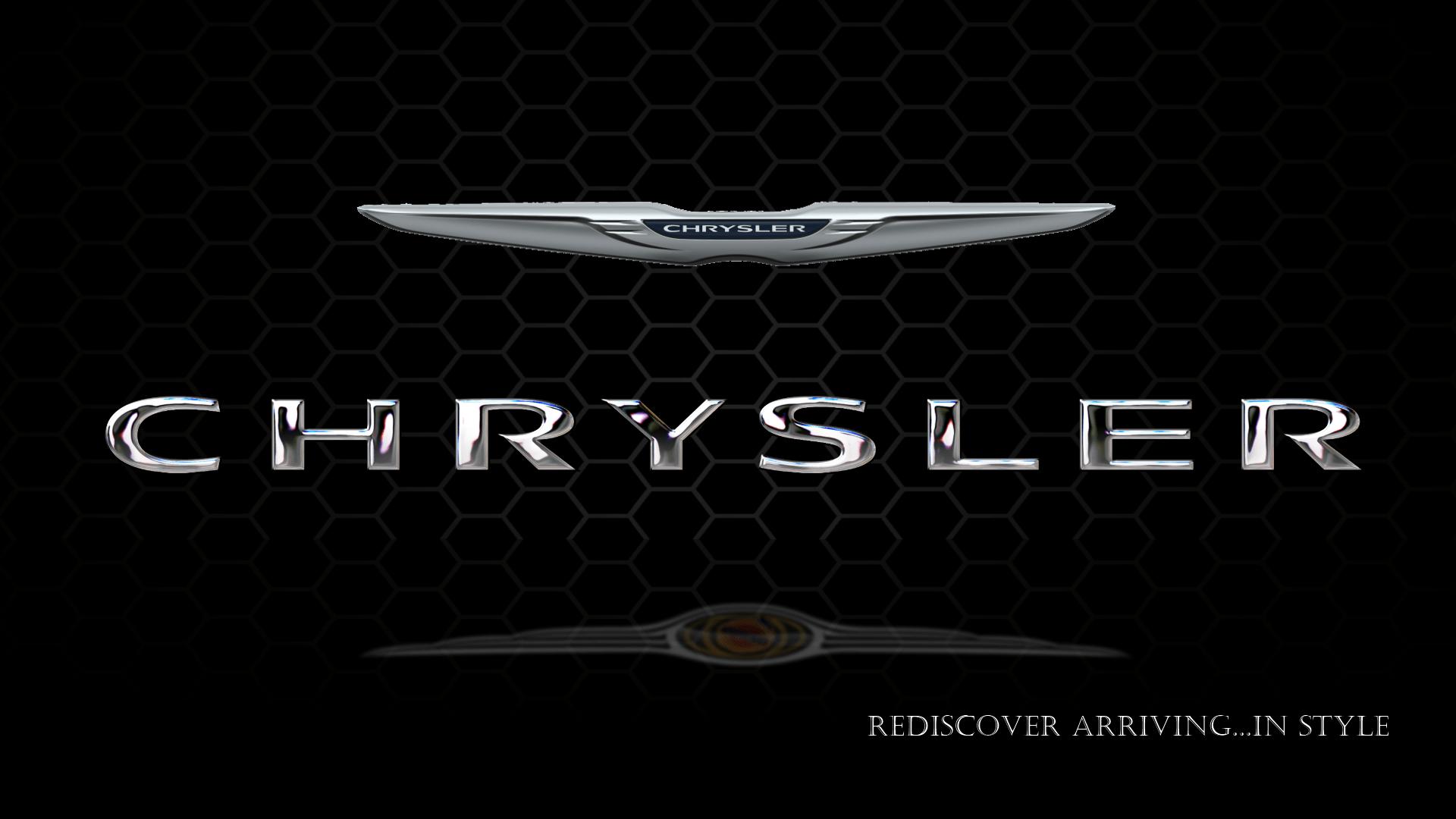 Chrysler Wallpapers Top Free Chrysler Backgrounds Wallpaperaccess
