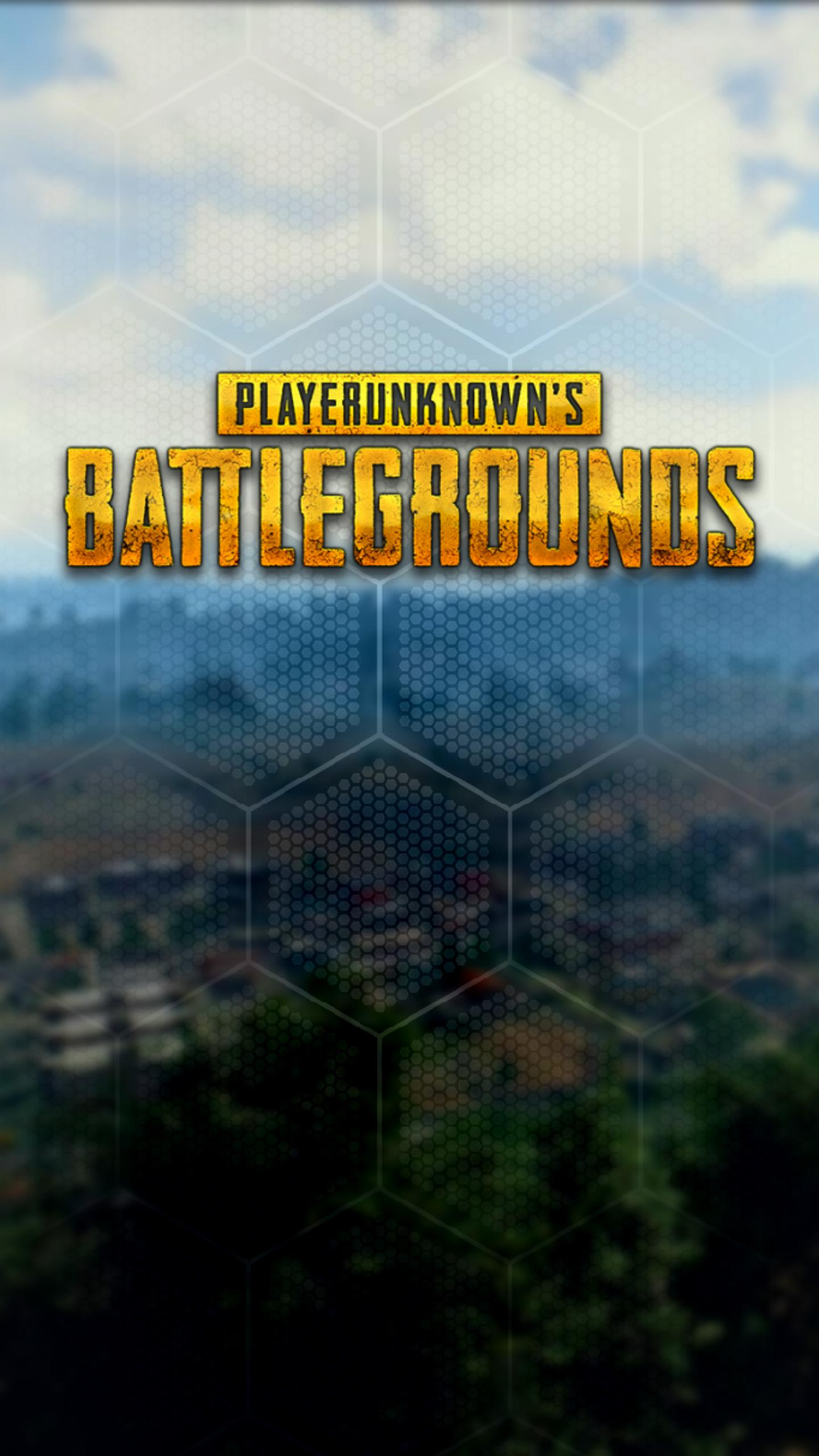 Pubg Phone Wallpapers Top Free Pubg Phone Backgrounds
