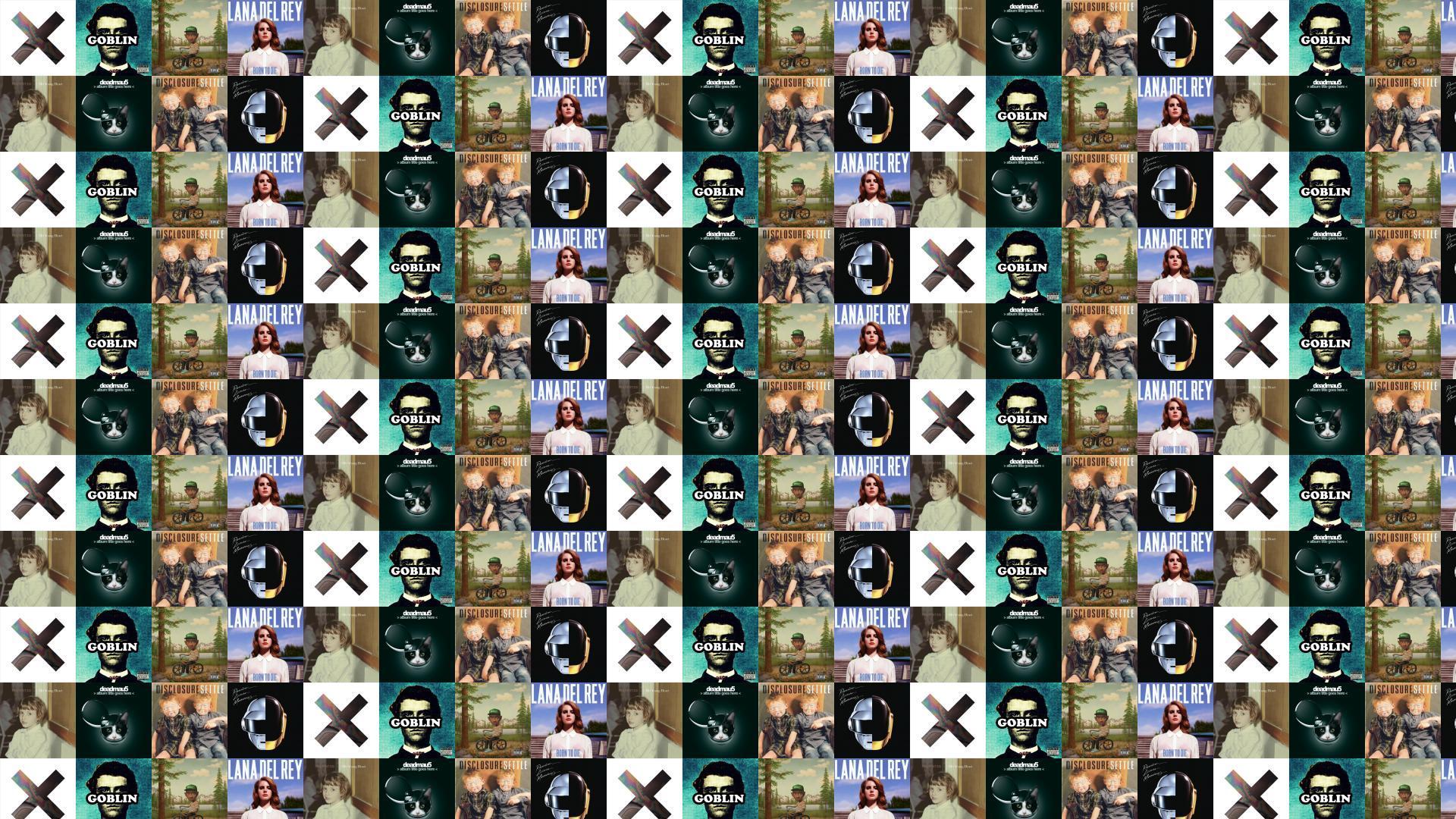 """1920x1080 made some Chery Bomb themed desktop Wallpapers : OFWGKTA"""">"""