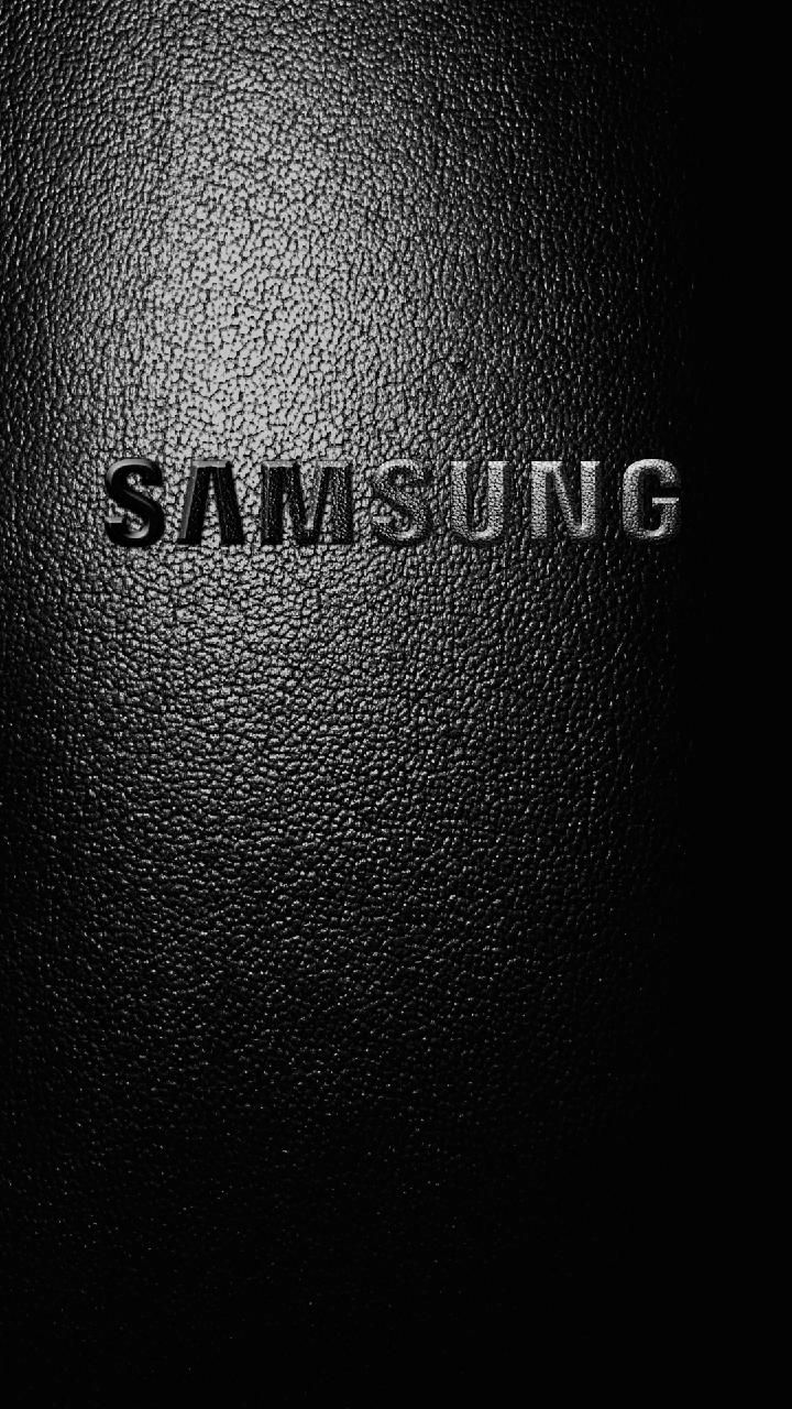 Samsung Black Wallpapers Top Free Samsung Black Backgrounds