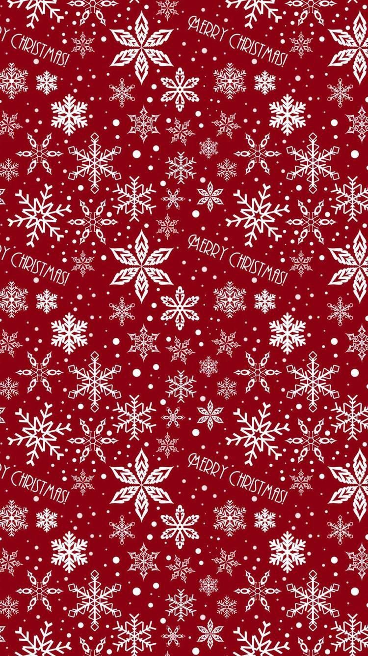 1024x1024 christmas sweater pattern background 11 background check all - Christmas Sweater Wallpaper