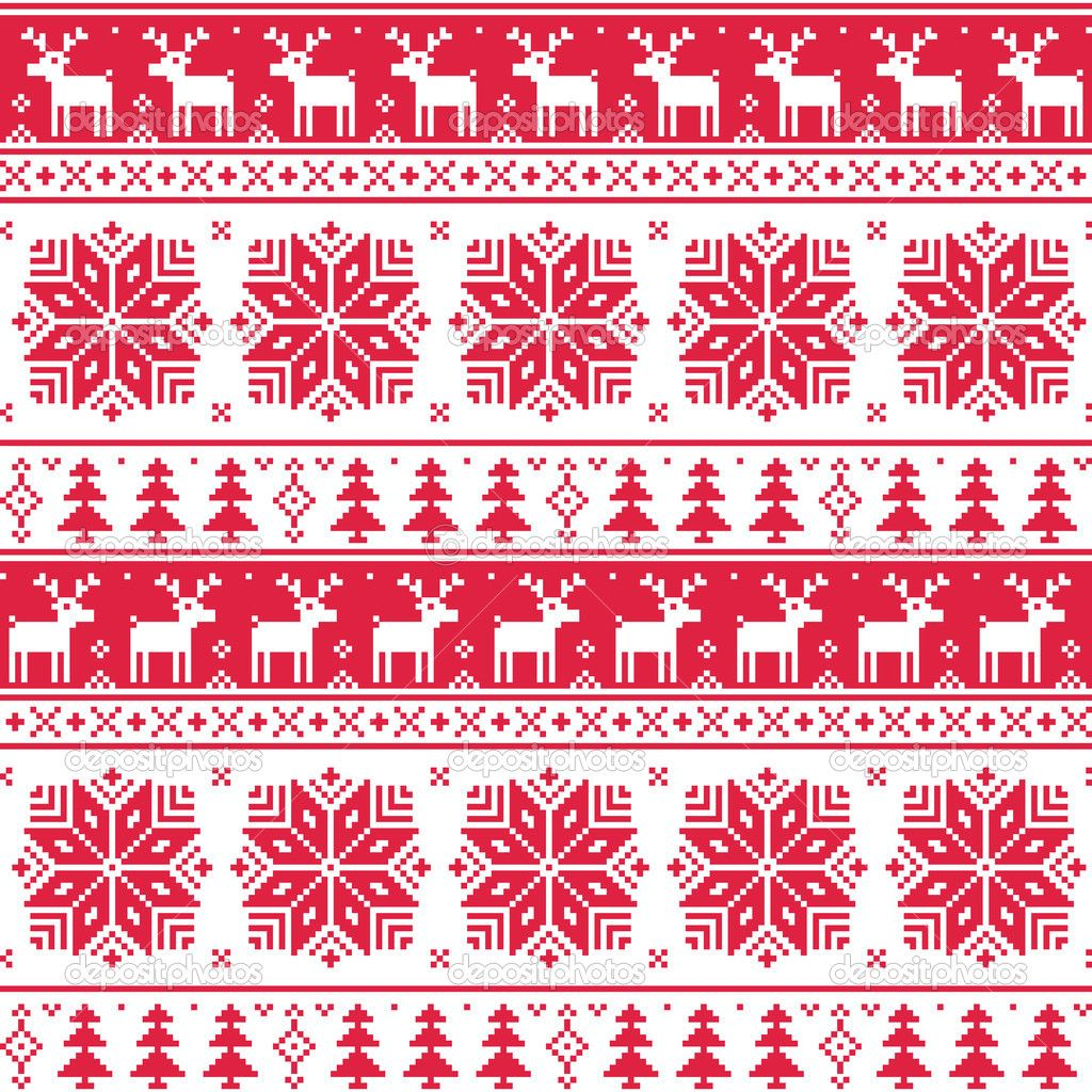 Christmas Sweater Background.Cute Christmas Pattern Wallpapers Top Free Cute Christmas
