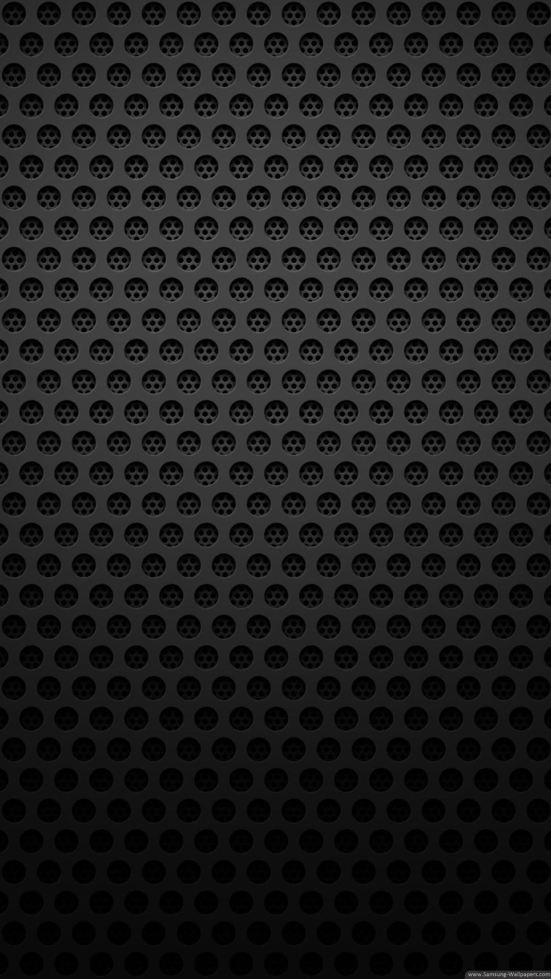 Samsung Black Wallpapers Top Free Samsung Black Backgrounds Wallpaperaccess