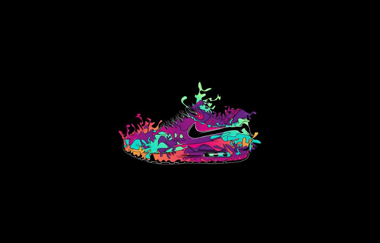 Air Max Wallpapers Top Free Air Max Backgrounds Wallpaperaccess