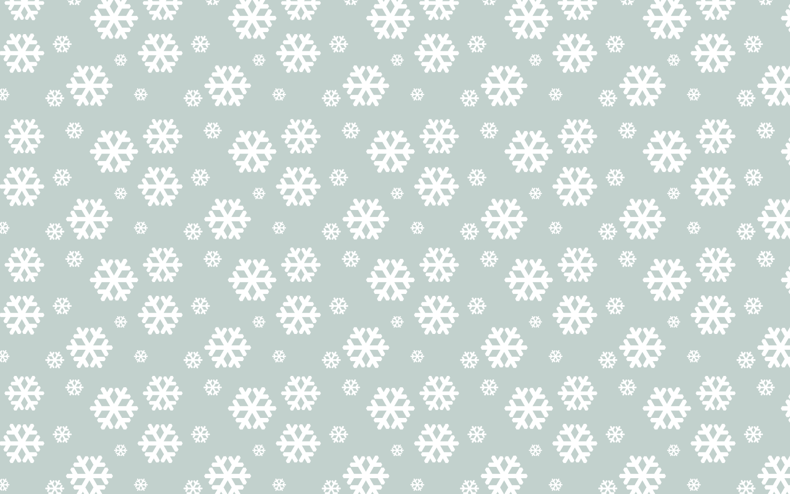 39 Best Free Cute Christmas Pattern Wallpapers - WallpaperAccess
