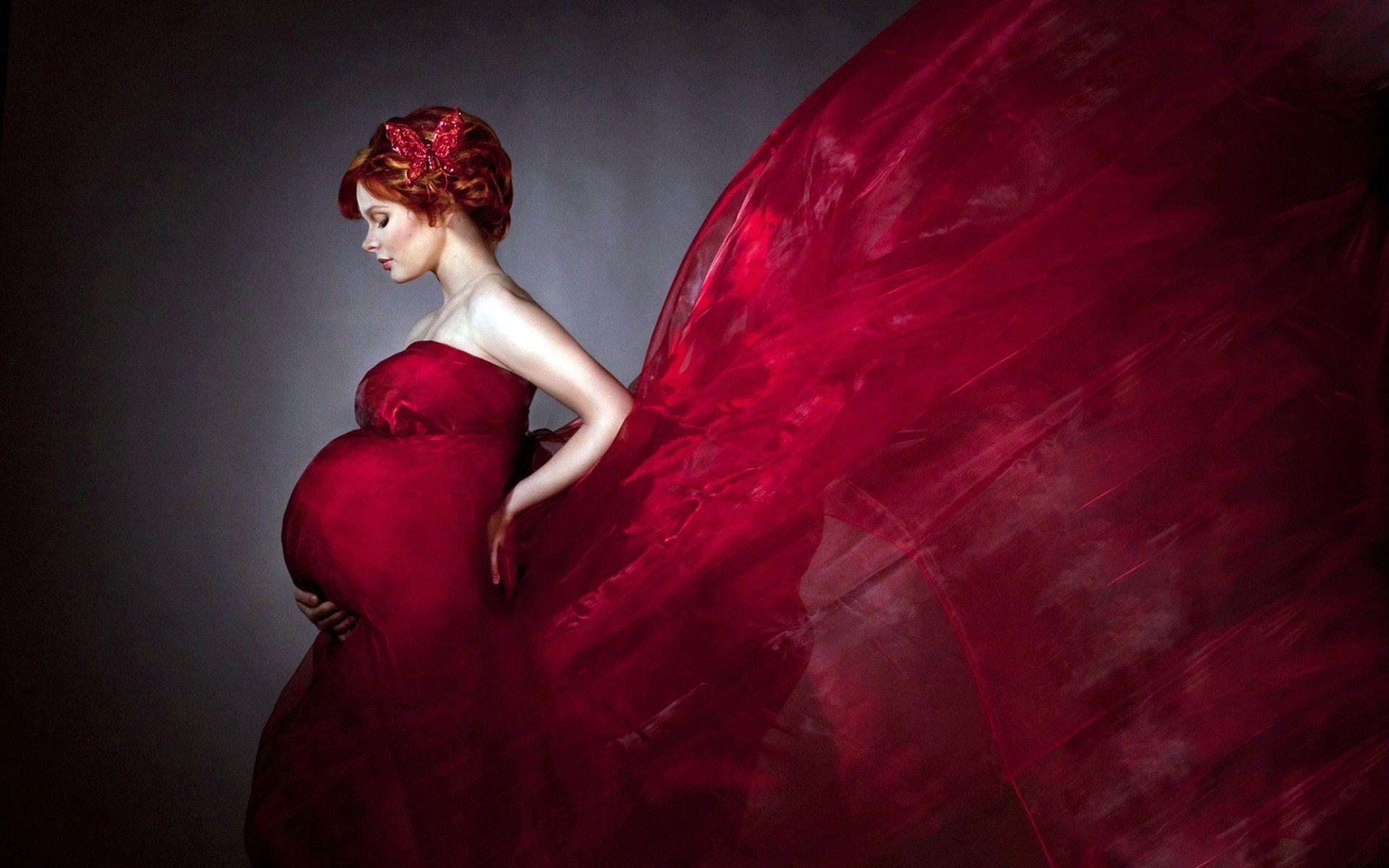 Pregnant Wallpapers Top Free Pregnant Backgrounds Wallpaperaccess
