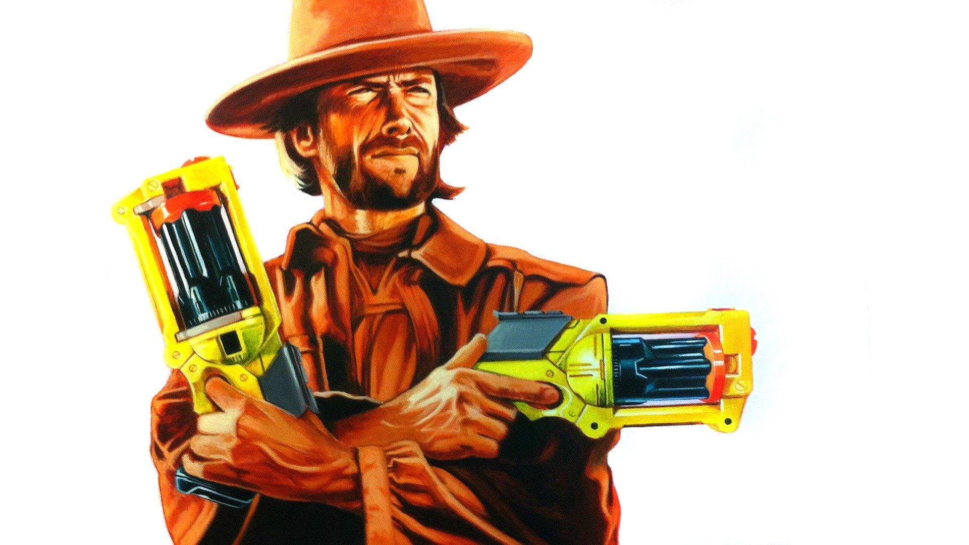 The Good The Bad And The Ugly Wallpapers Top Free The Good The