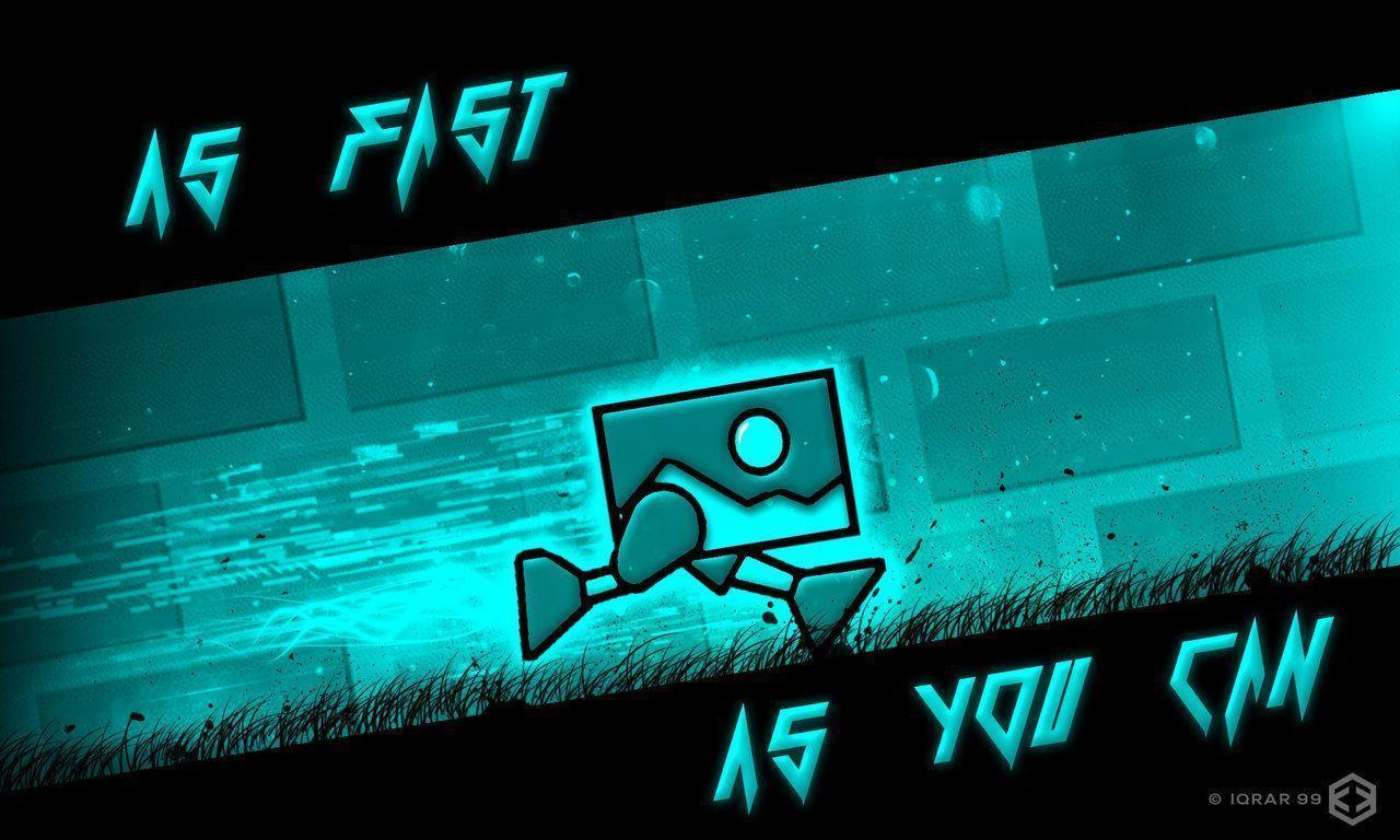 Geometry Dash Wallpapers Top Free Geometry Dash Backgrounds Wallpaperaccess