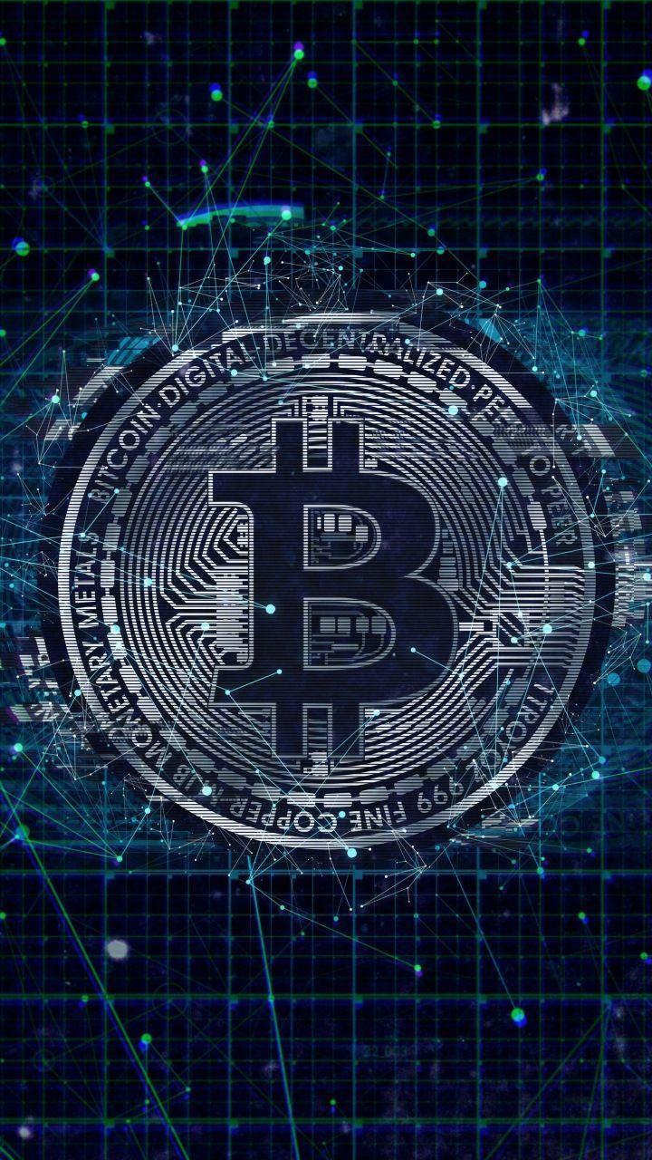 bitcoin cornertrader poros prekybos bitcoin