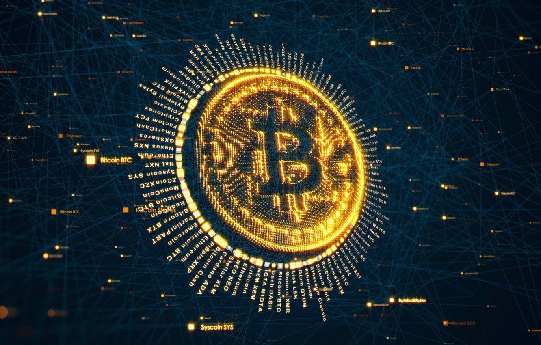 bitcoin desktop)