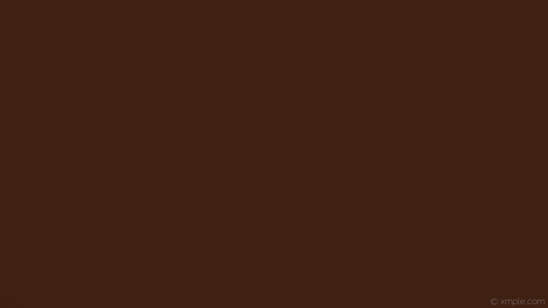 brown aesthetic desktop wallpapers