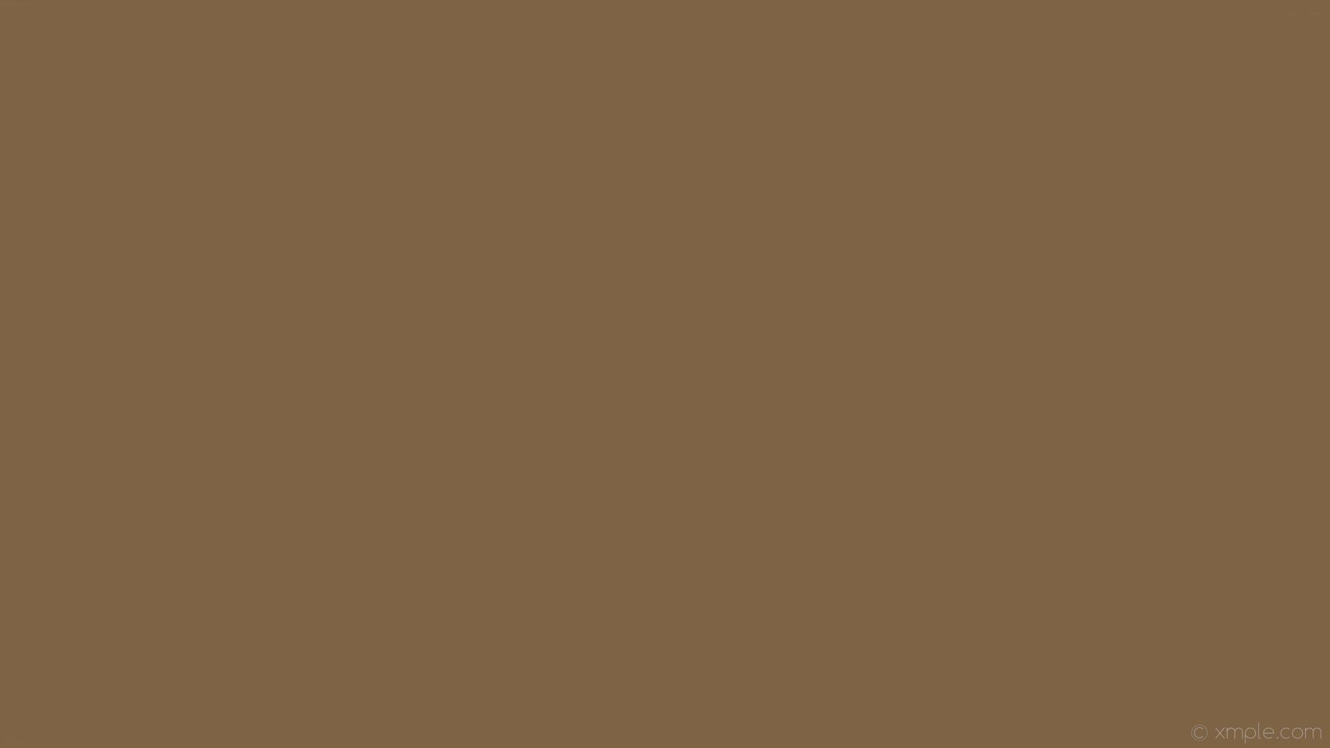 Solid Brown Wallpapers Top Free Solid Brown Backgrounds Wallpaperaccess