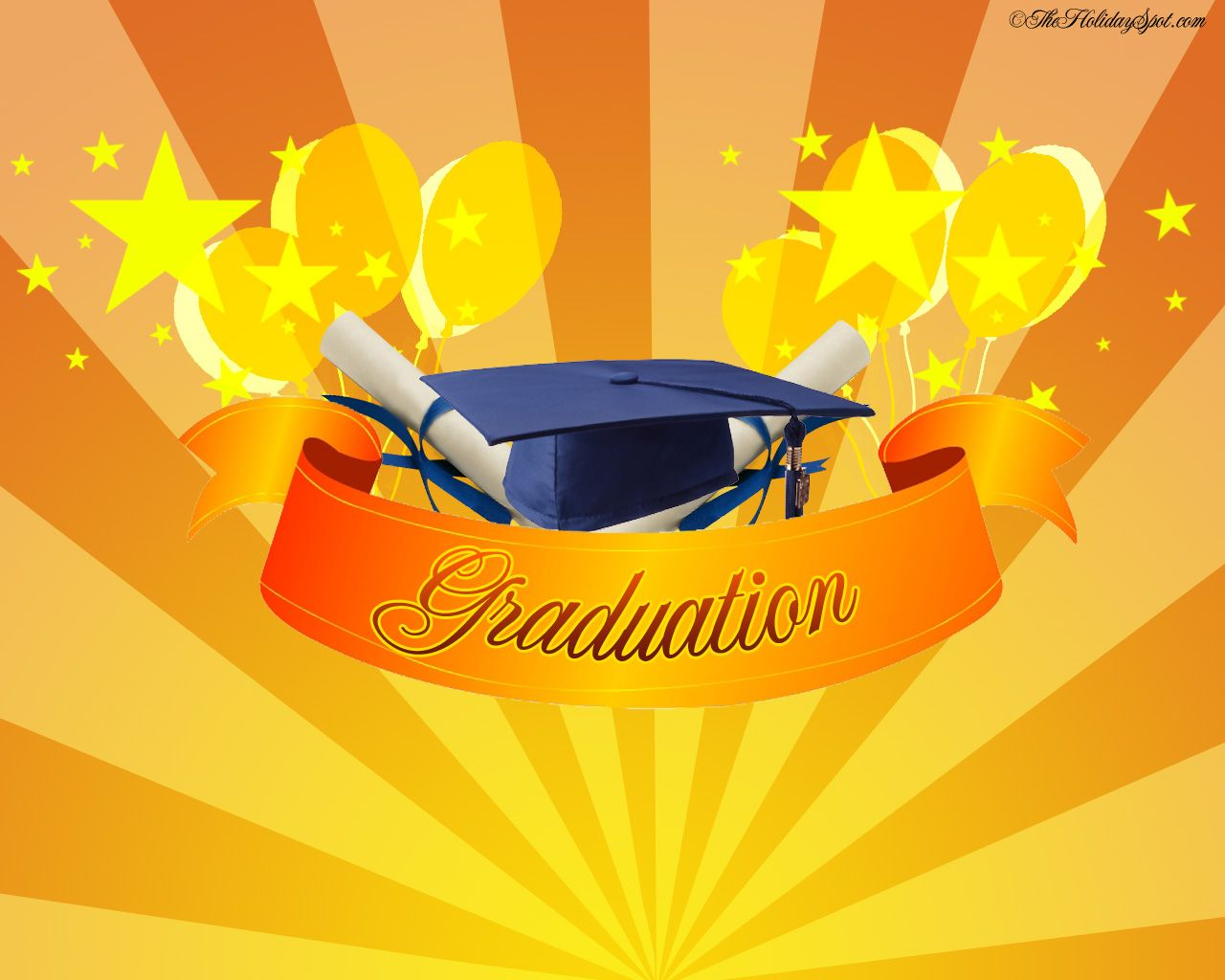 Graduation Wallpapers - Top Free Graduation Backgrounds
