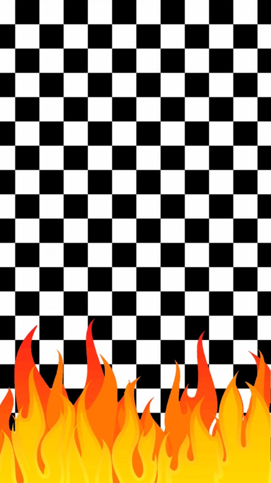 Fire Aesthetic Wallpapers Top Free Fire Aesthetic