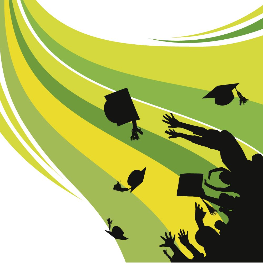 Graduation Wallpapers - Top Free Graduation Backgrounds ...