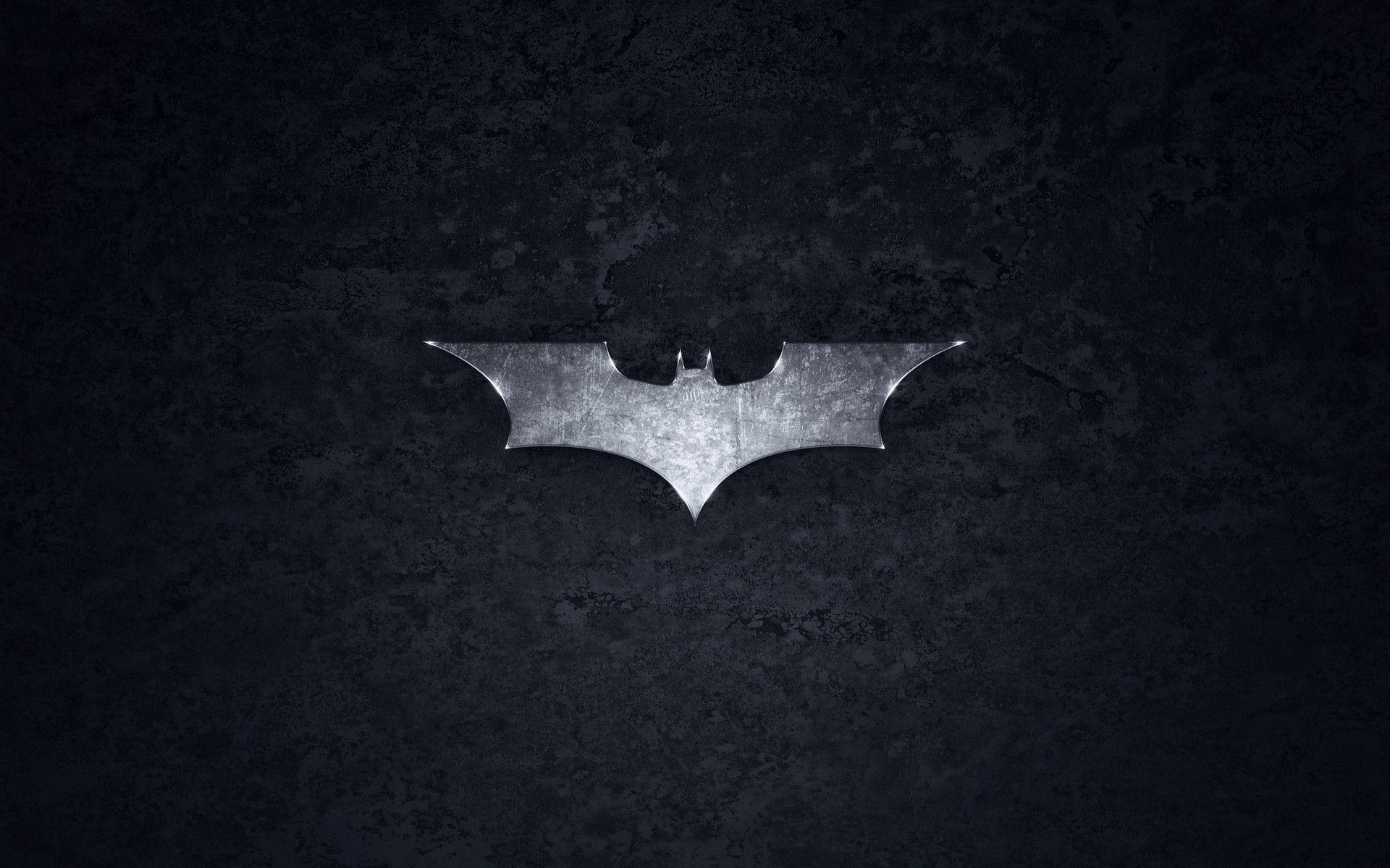 New Batman Symbol Wallpapers Top Free New Batman Symbol