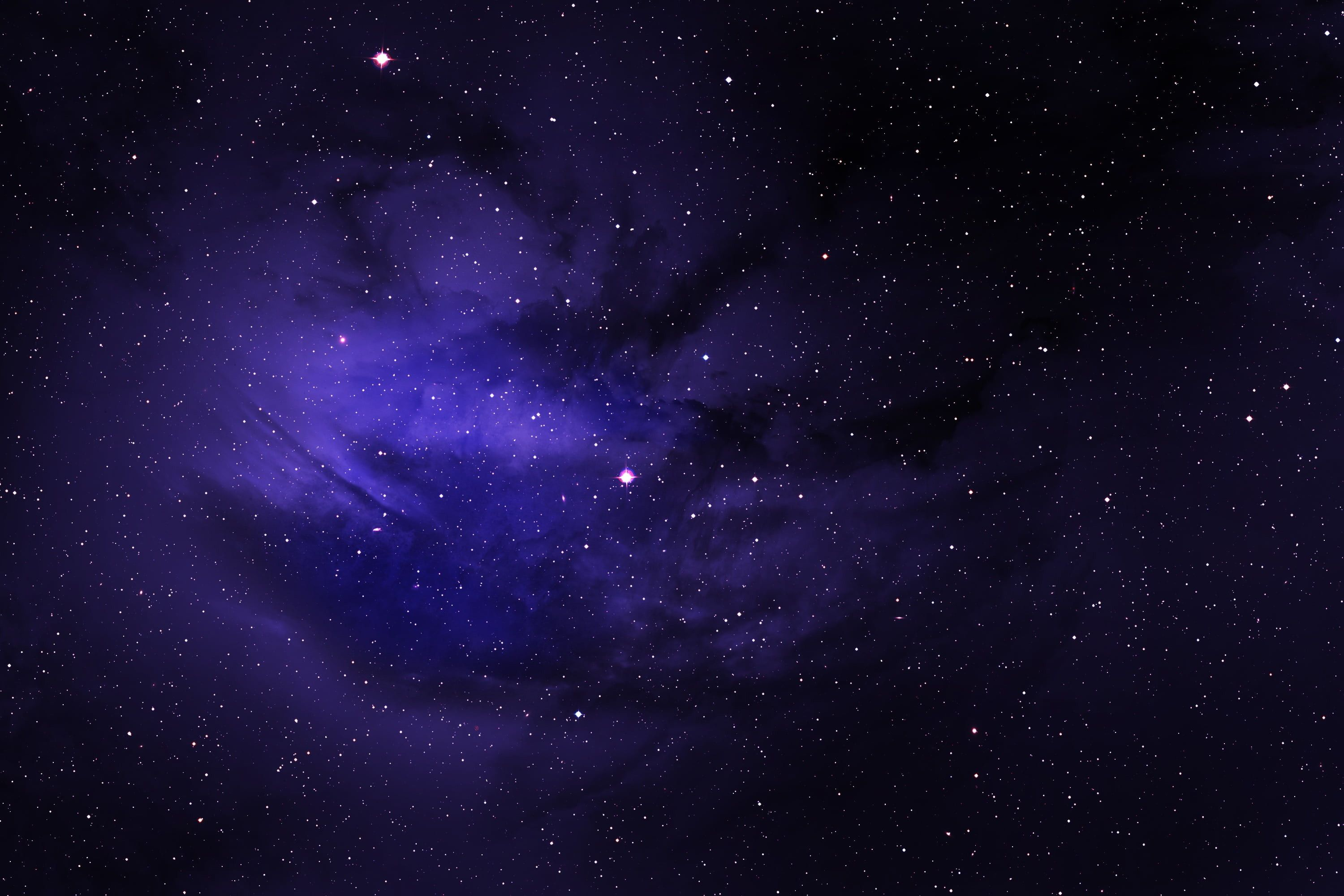 Black Galaxy Wallpapers Top Free Black Galaxy Backgrounds
