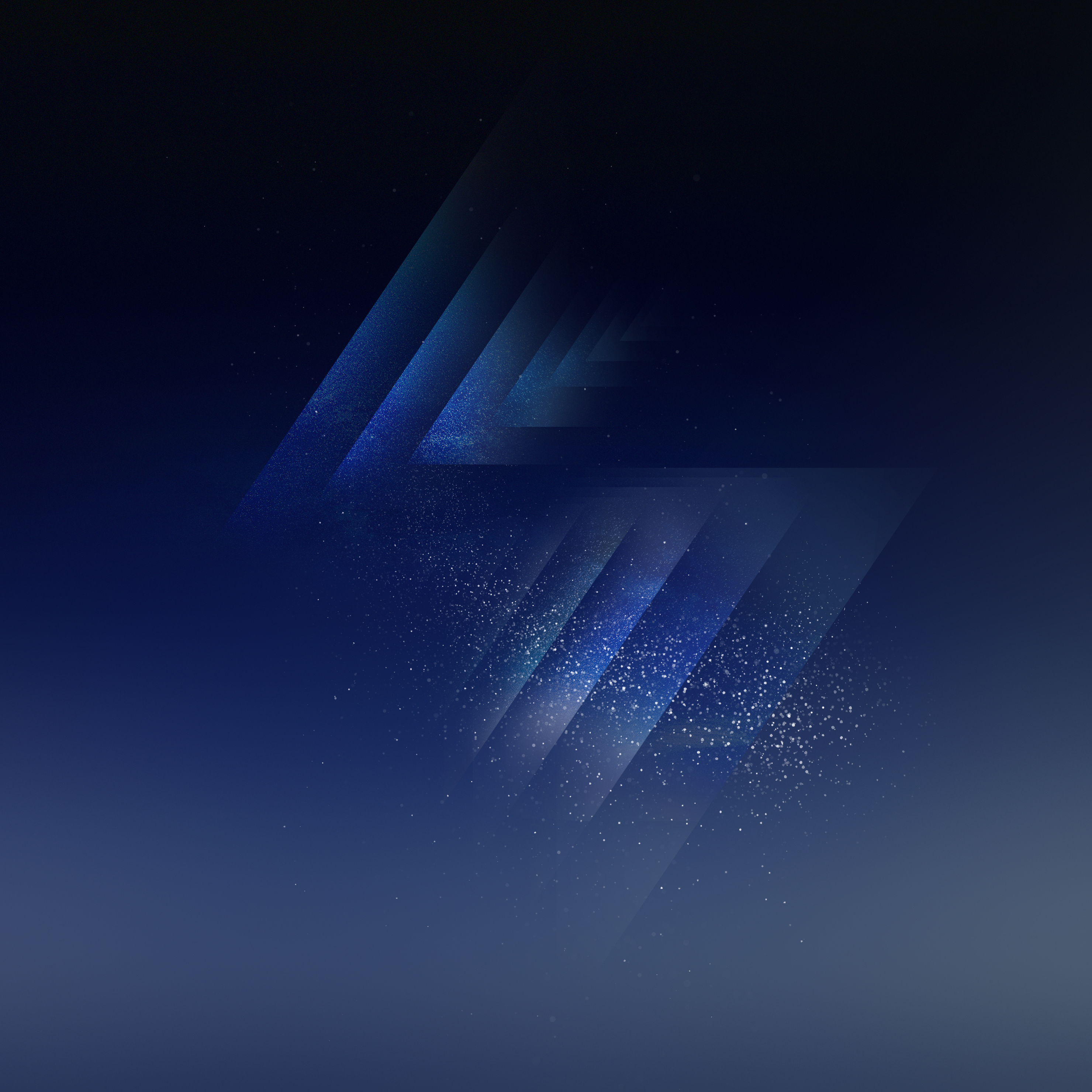 Samsung Galaxy S8 Infinity Wallpapers Top Free Samsung Galaxy S8 Infinity Backgrounds Wallpaperaccess