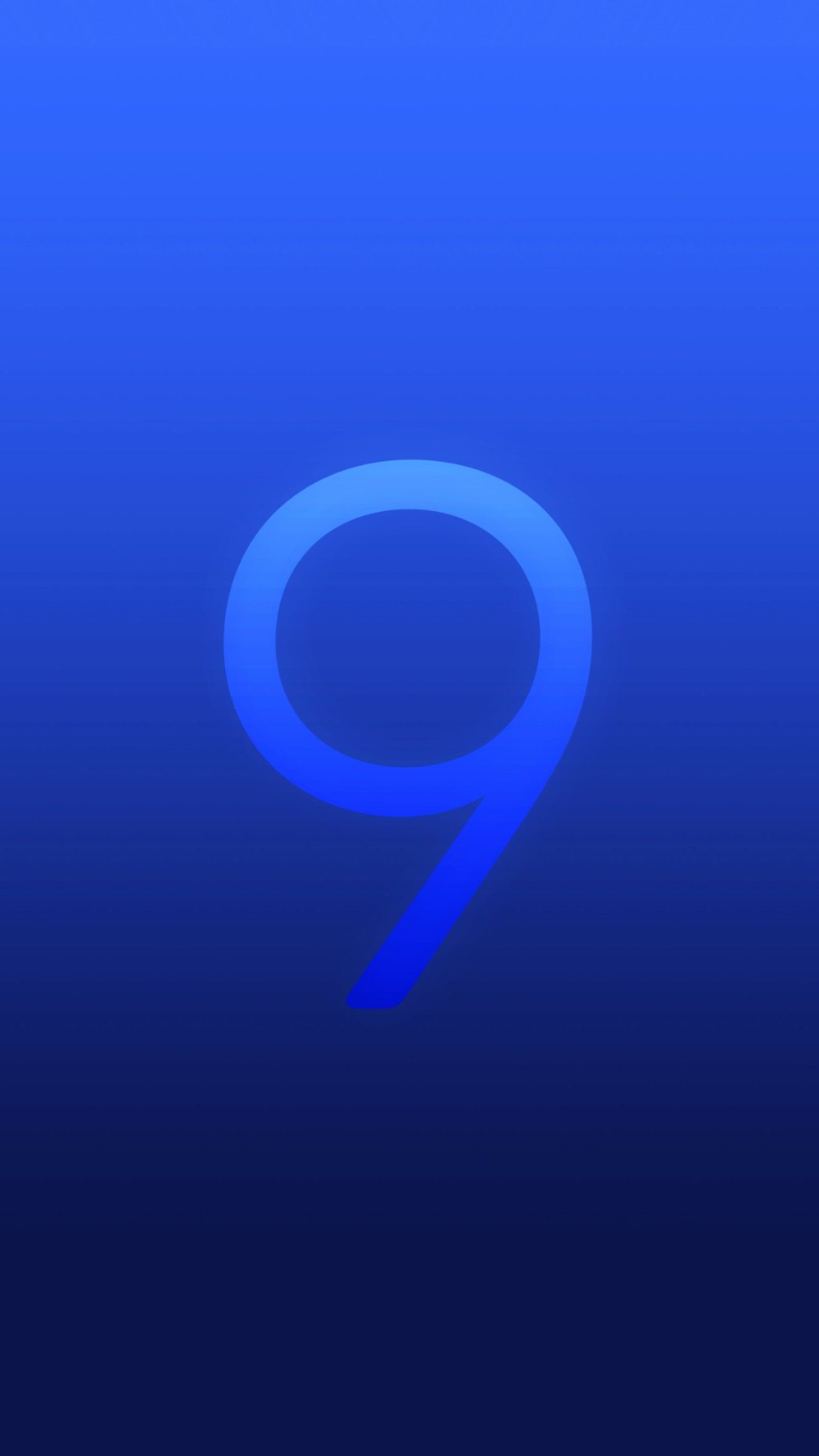 Samsung S9 Wallpapers Top Free Samsung S9 Backgrounds Wallpaperaccess