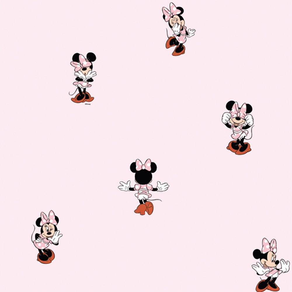 22 best free vintage minnie mouse wallpapers wallpaperaccess
