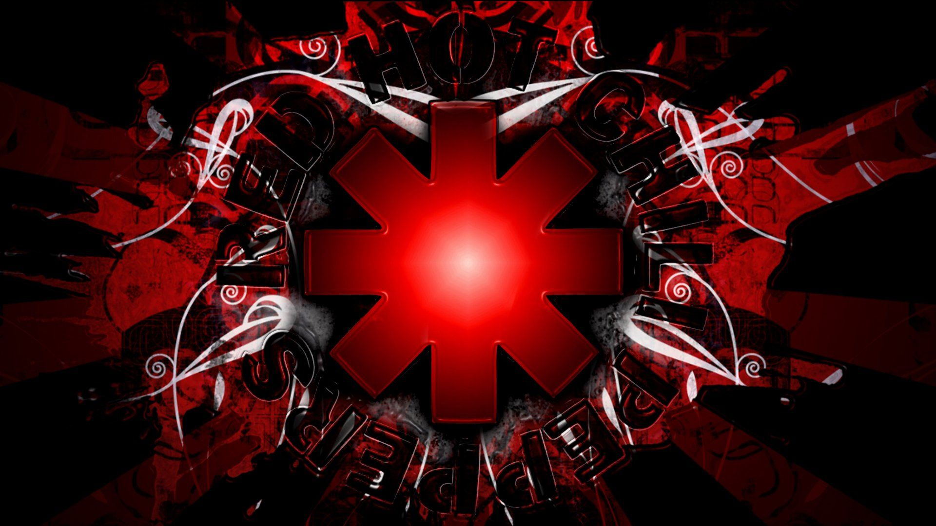 Red Hot Chili Peppers Wallpapers Top Free Red Hot Chili Peppers