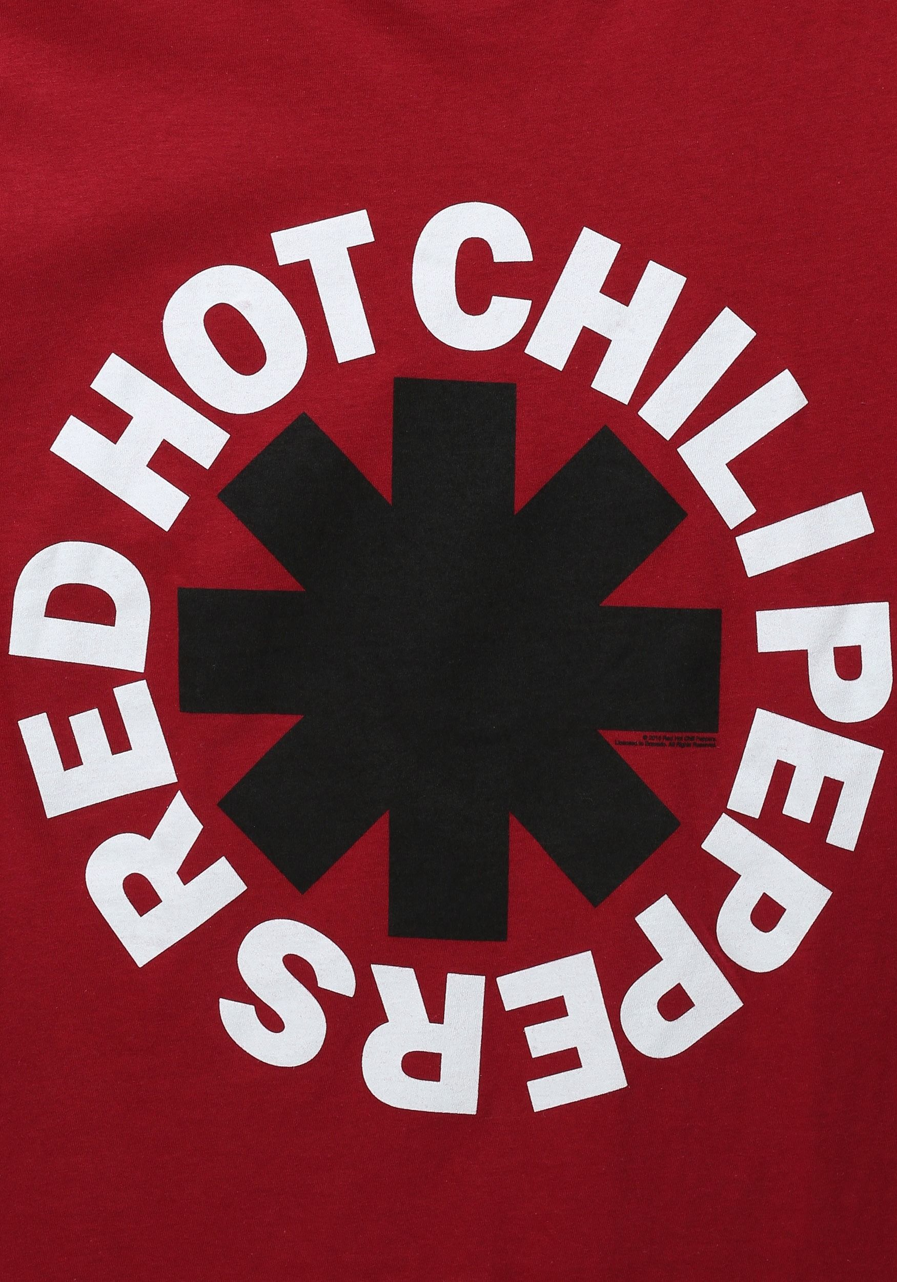 Red Hot Chili Peppers Wallpapers Top Free Red Hot Chili Peppers Backgrounds Wallpaperaccess
