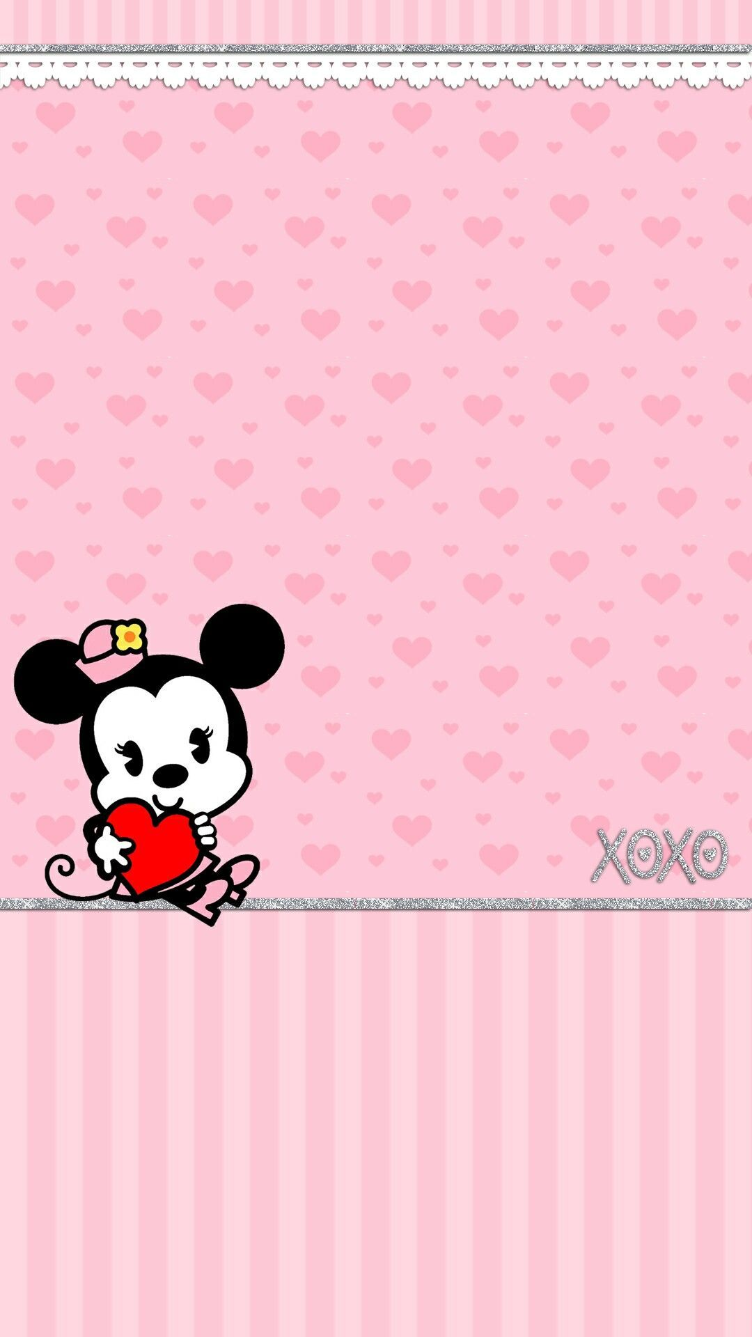 Vintage minnie mouse wallpapers top free vintage minnie mouse backgrounds wallpaperaccess - Minnie mouse wallpaper pinterest ...