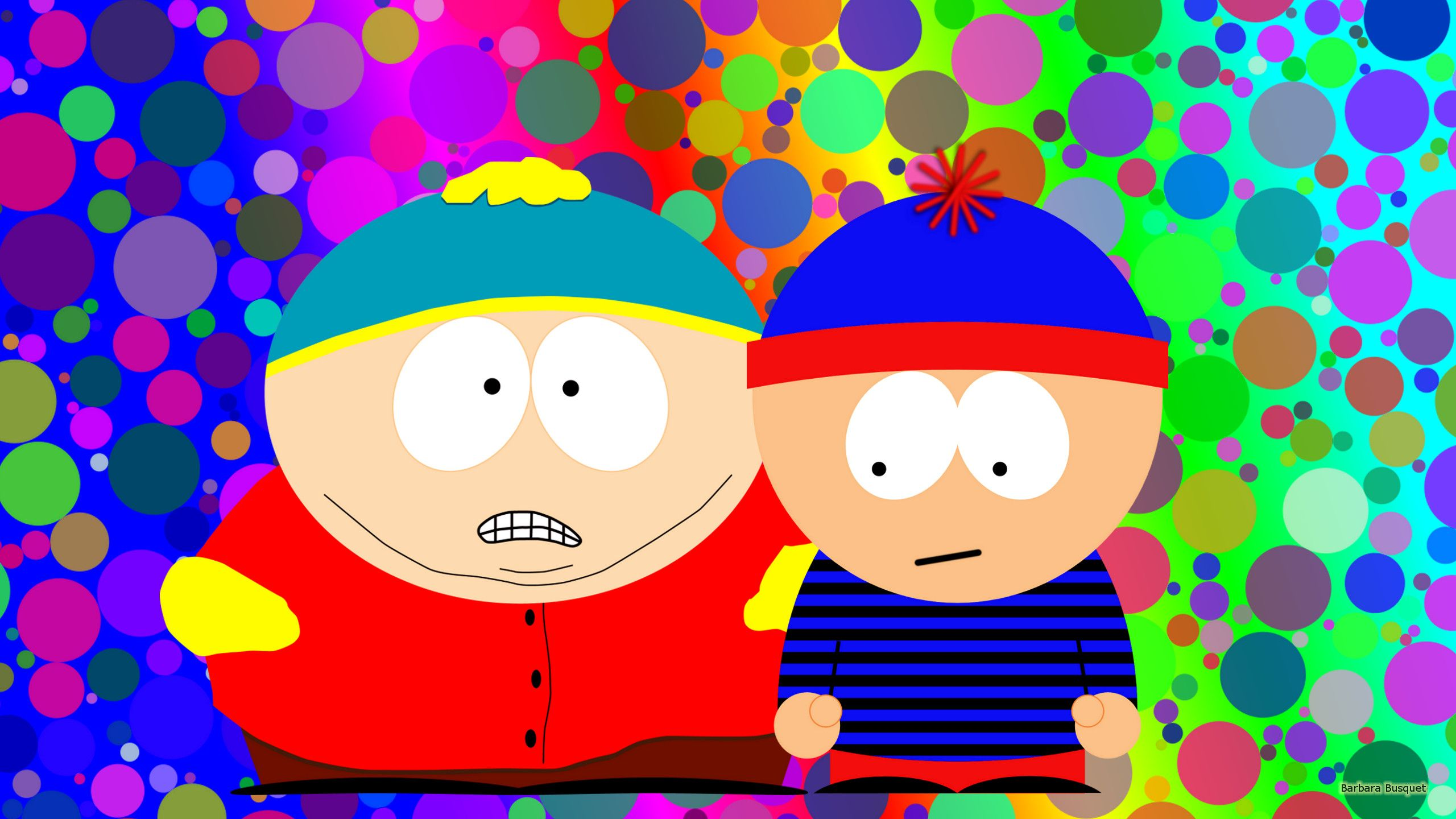 South Park Wallpapers Top Free South Park Backgrounds