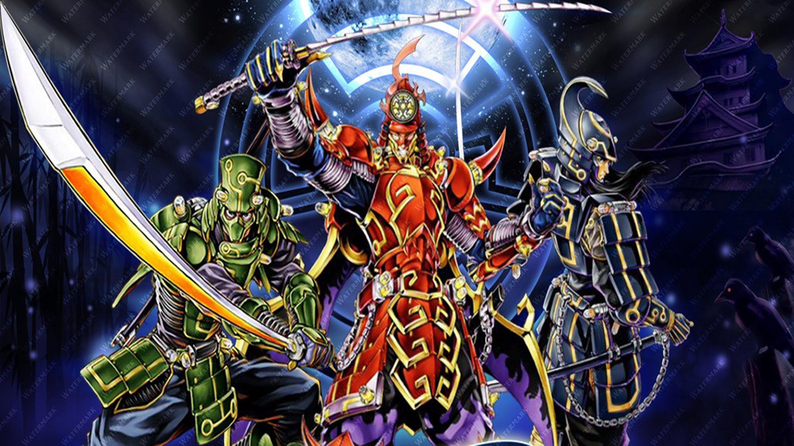 Six Samurai Wallpapers Top Free Six Samurai Backgrounds