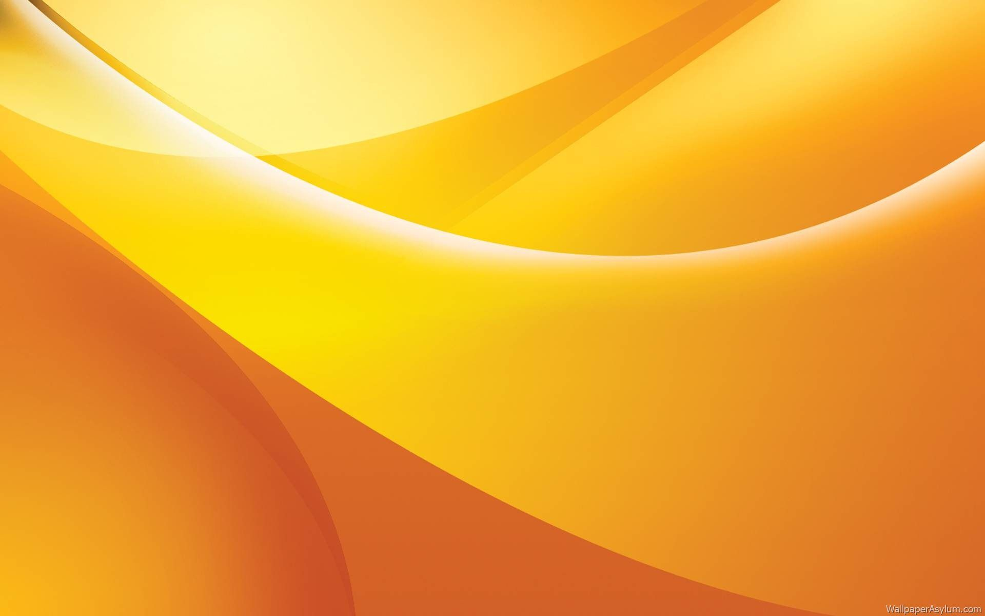 Yellow Abstract Wallpapers Top Free Yellow Abstract