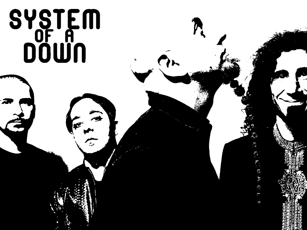 System Of A Down Wallpapers Top Free System Of A Down