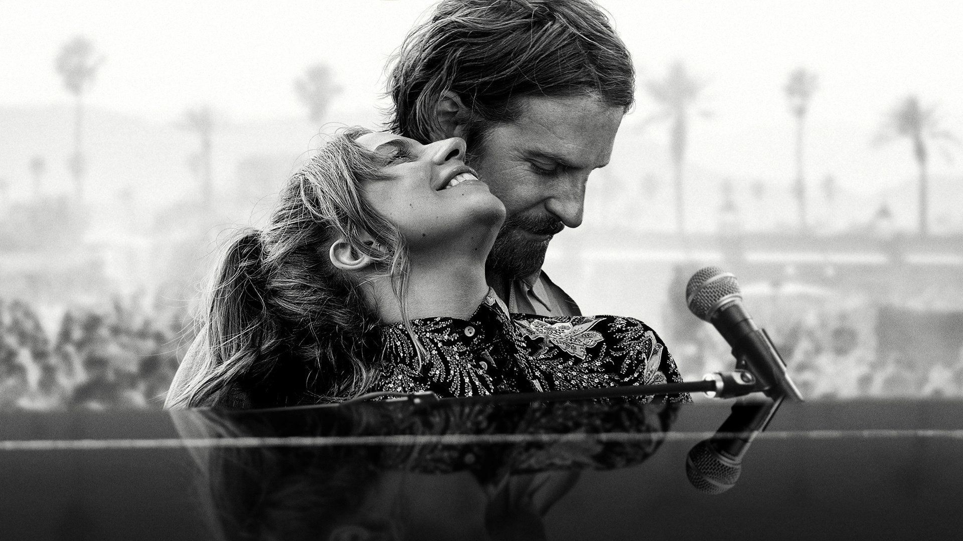 A Star Is Born Wallpapers Top Free A Star Is Born Backgrounds