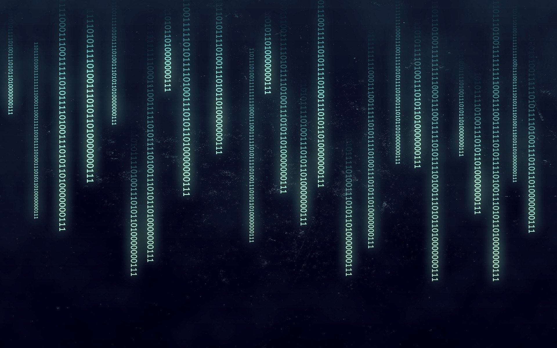 Cool Computer Science Backgrounds