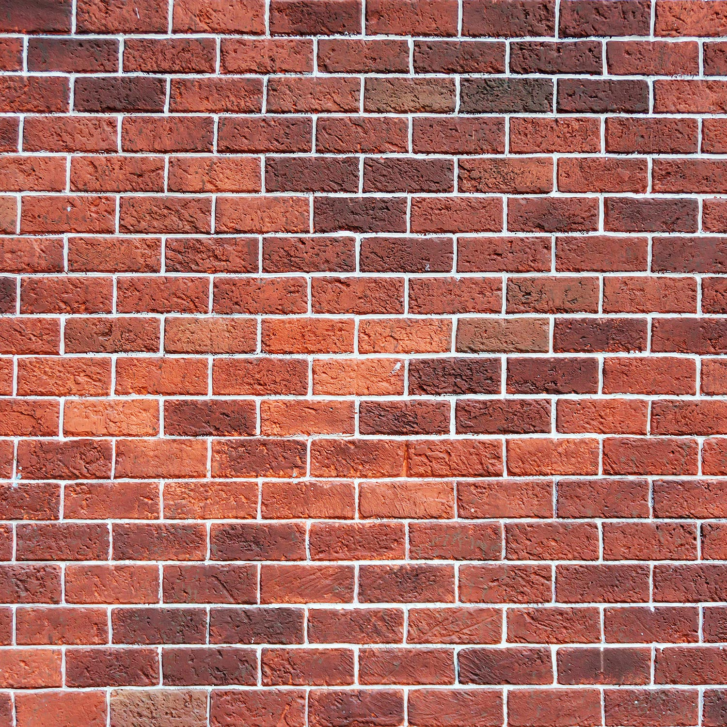 Top Free Brick Wall Backgrounds