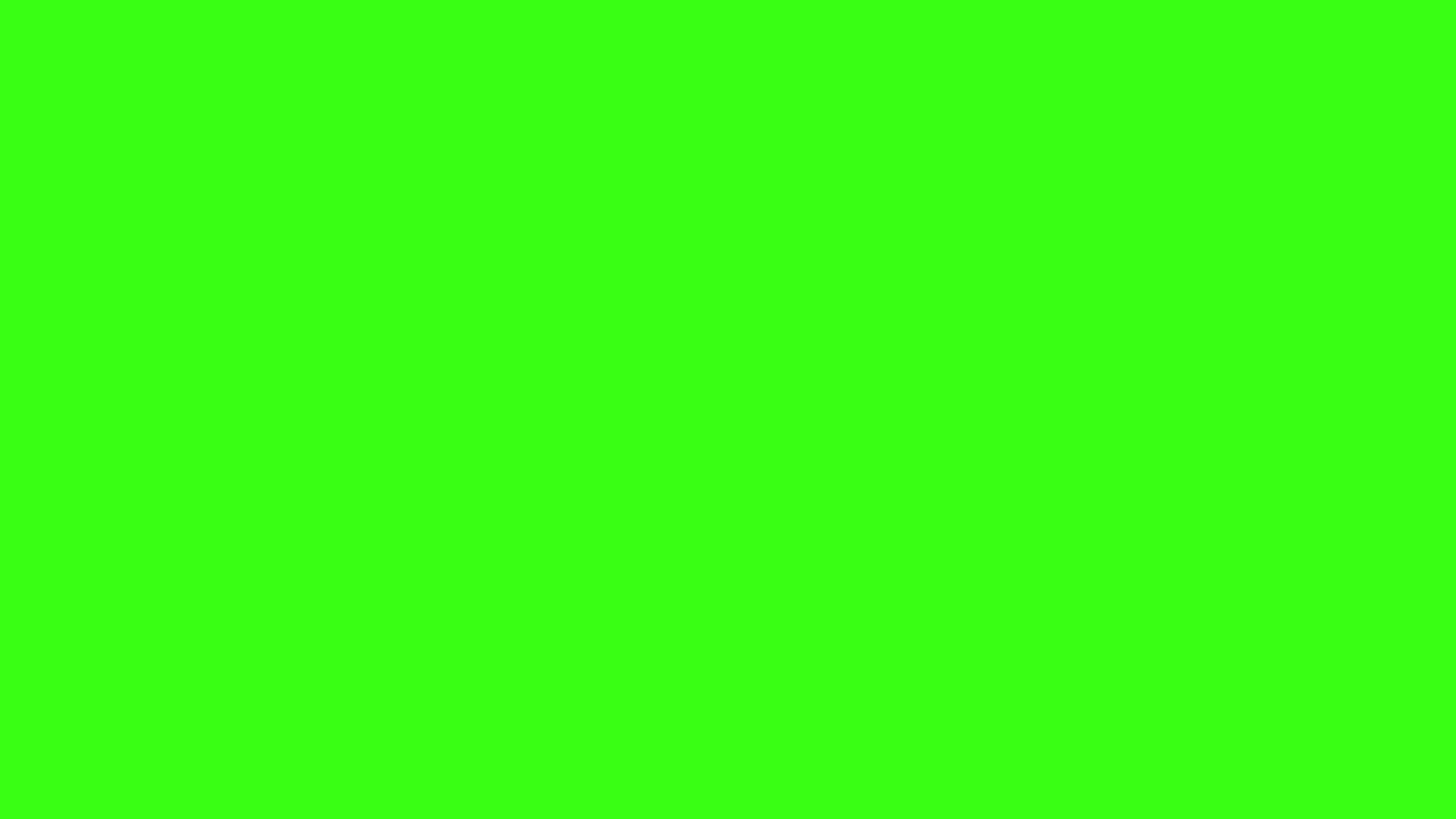 Solid Green Wallpapers Top Free Solid Green Backgrounds Wallpaperaccess