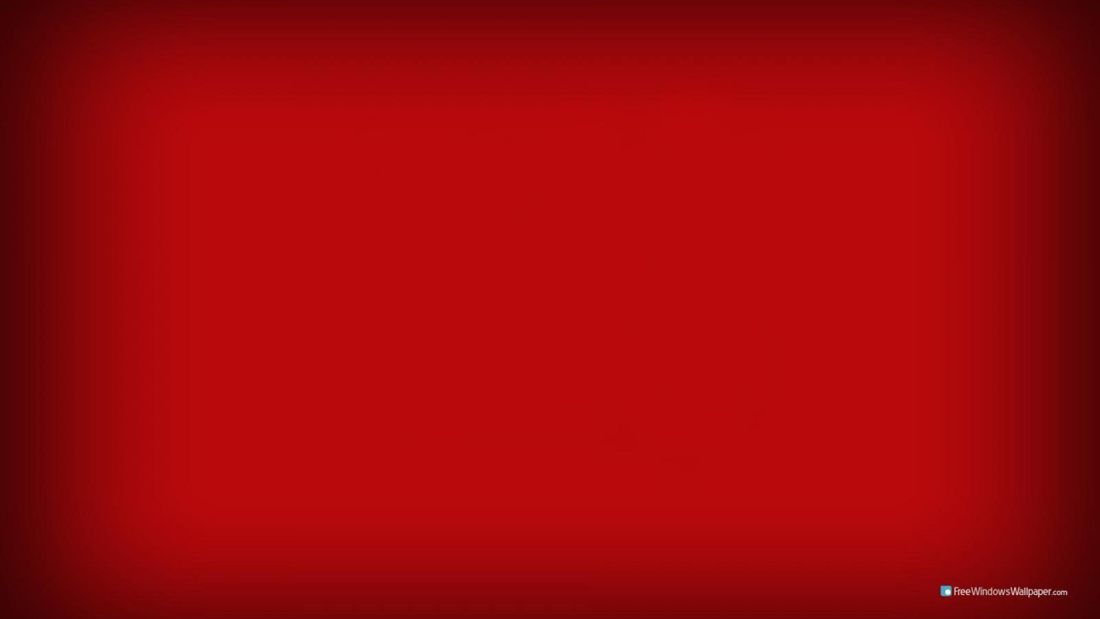 Plain Red Wallpapers Top Free Plain Red Backgrounds Wallpaperaccess