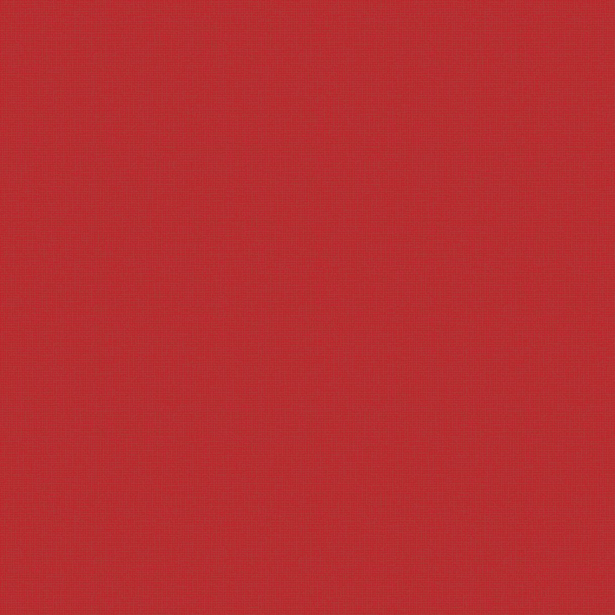 Plain Red Wallpapers - Top Free Plain