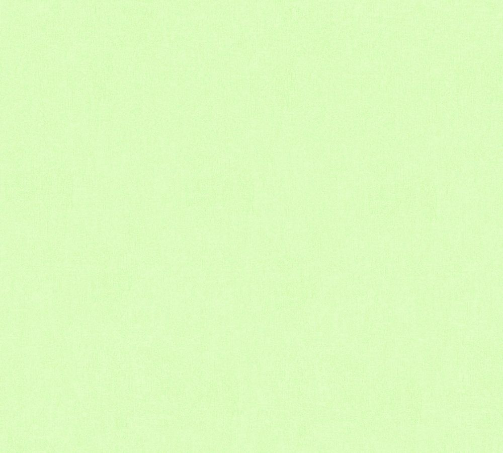 Plain Green Wallpapers Top Free Plain Green Backgrounds