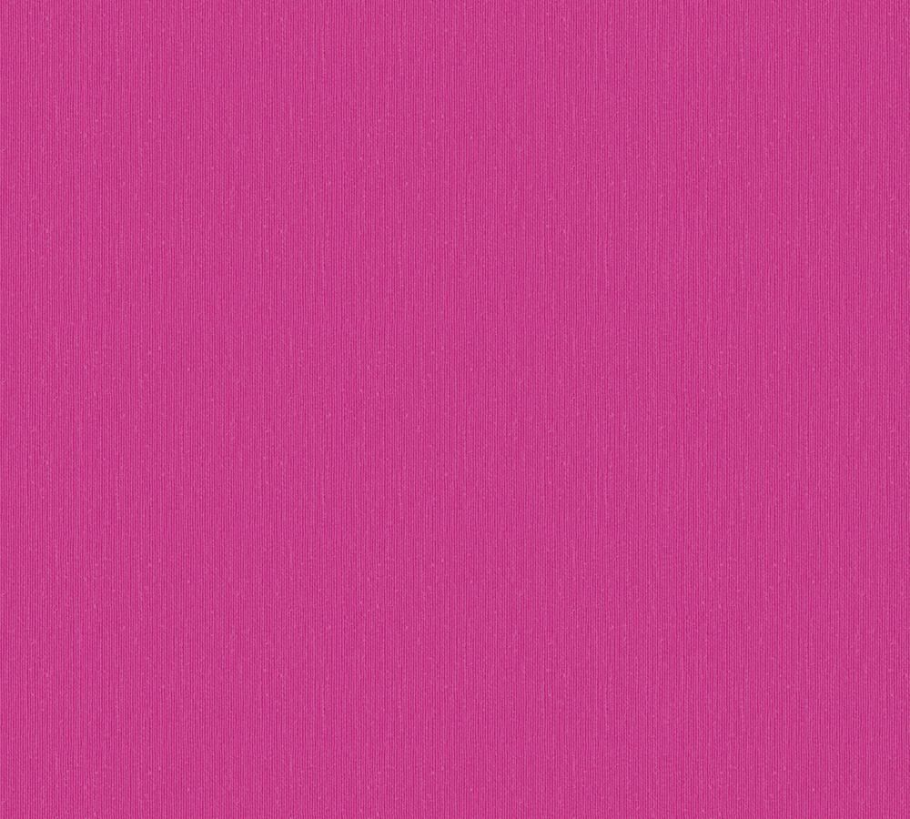 Top Free Plain Pink Backgrounds