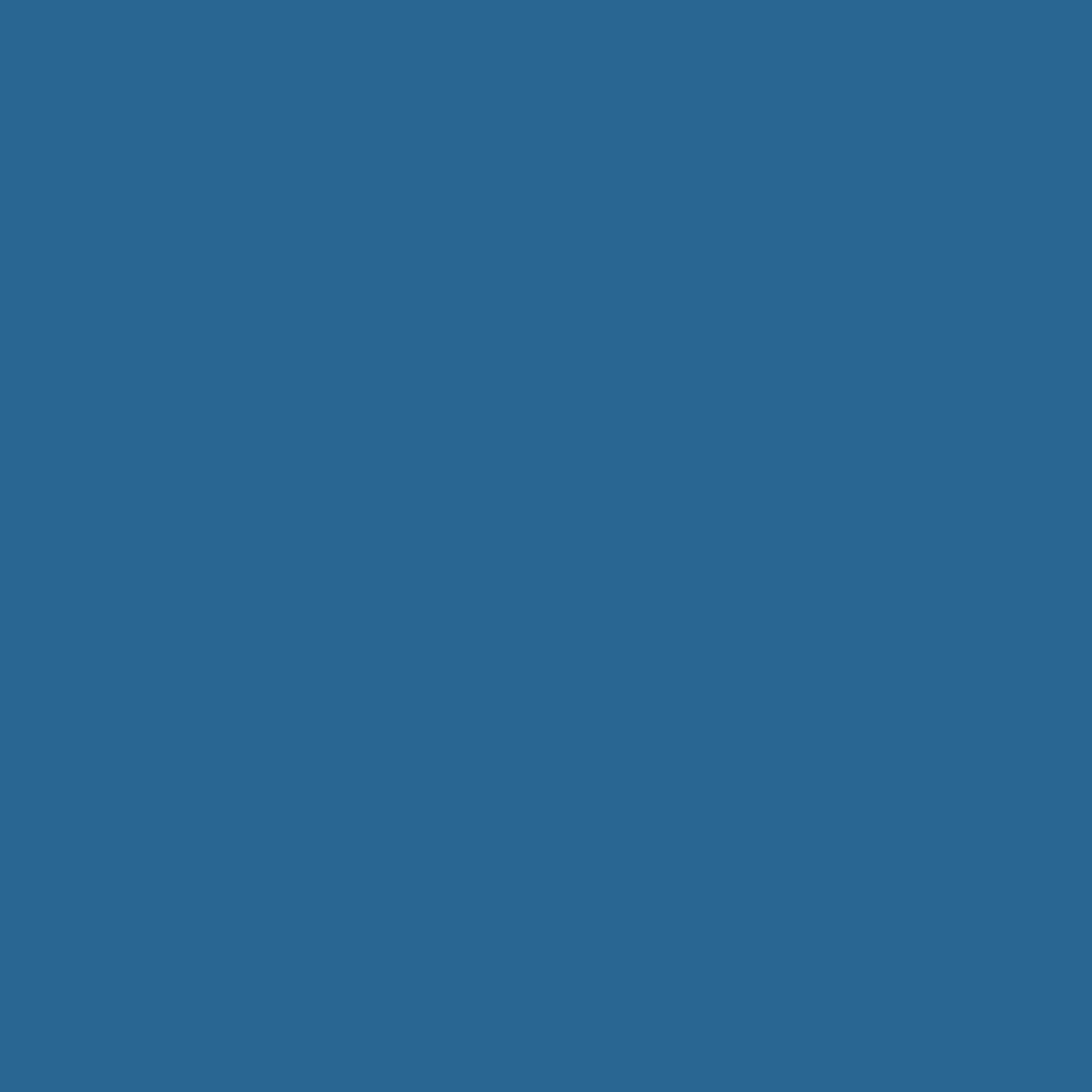 1626x1626 Bacau Plain Blue Wallpaper.  Các phòng ban.  DIY tại B&Q