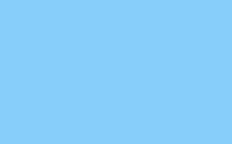 2880x1800 Nền xanh nhạt
