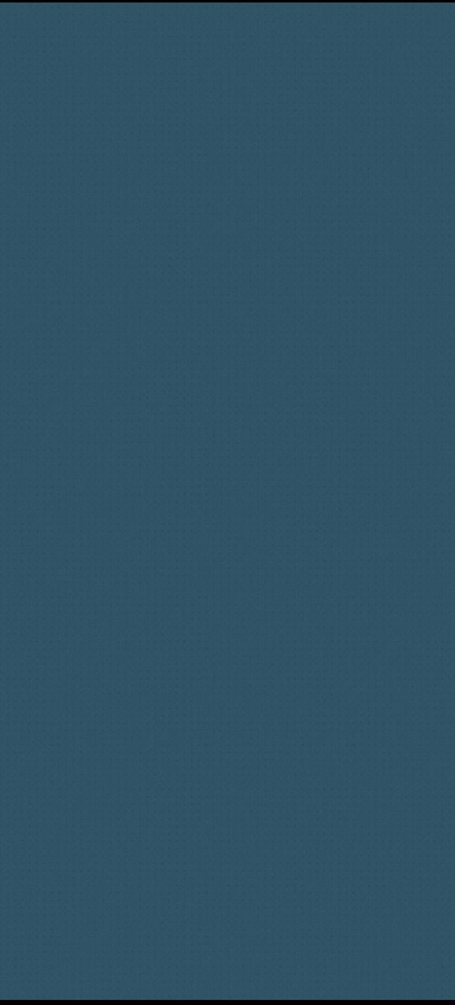 892x1967 Nền xanh lam trơn.  Hình nền năm 2019. Phòng khách