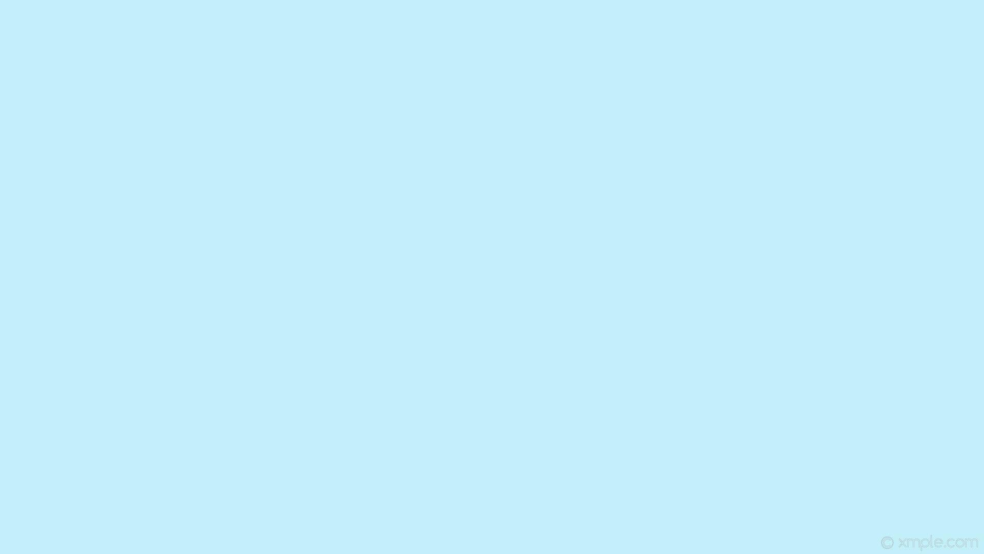Hình nền màu trơn 1920x1080