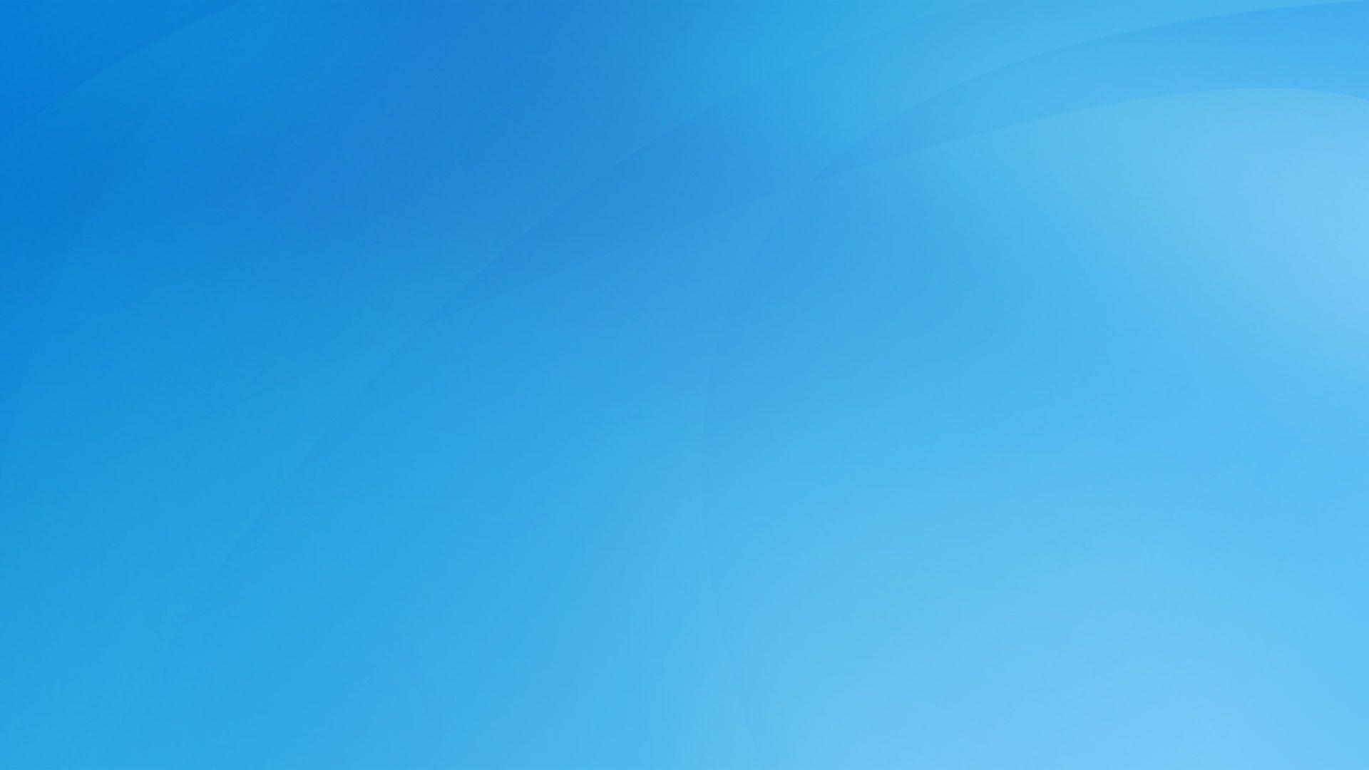 1920x1080 Hình nền màu xanh dương nhạt 46971 1920x1080px
