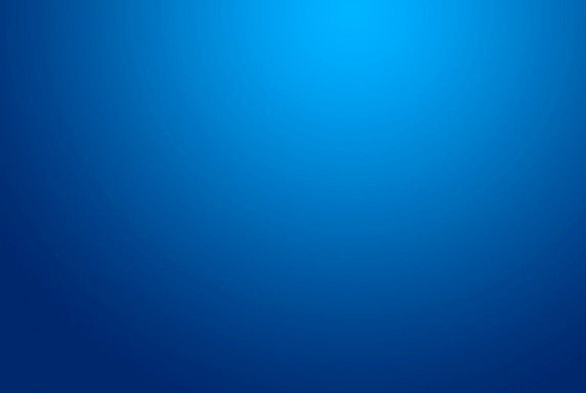 1920x1288 Blue Plain hình nền