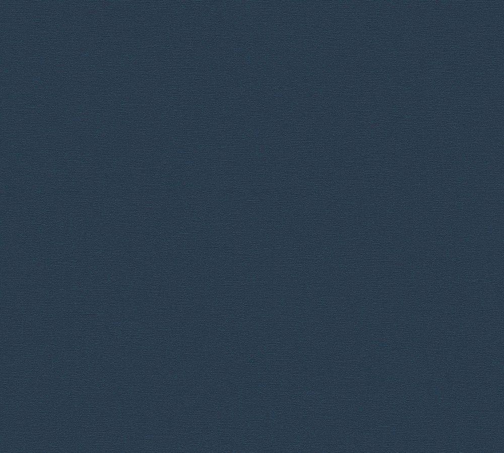Hình nền 1000x900 Tường màu xanh đậm có kết cấu trơn 3565 36