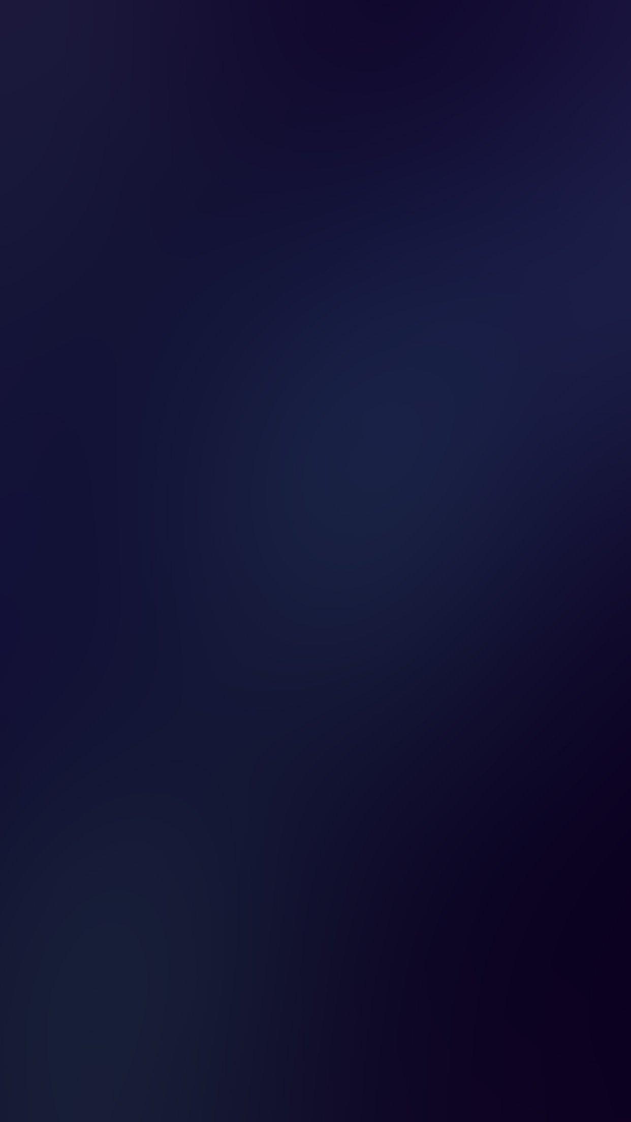 Plain Blue Wallpapers Top Free Plain Blue Backgrounds