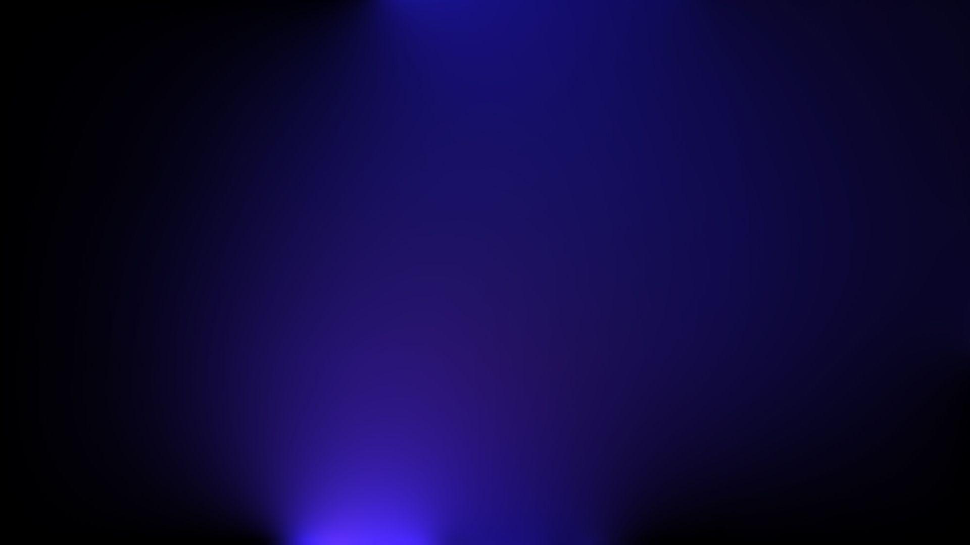 1920x1080 Dark Blue Wallpaper Image - Epic Wallpaperz